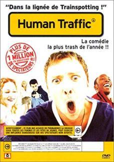 Human Trafic - 1999