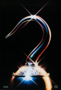 hook ou la revanche du capitaine crochet - 1991
