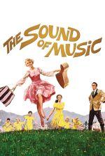 la mélodie du bonheur - 1966