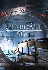 Stargate SG.1 - 1997-2002