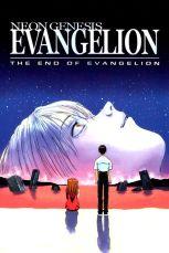 Neon Genesis Evangelion - 1995