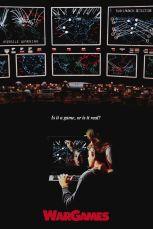 War Games - 1983